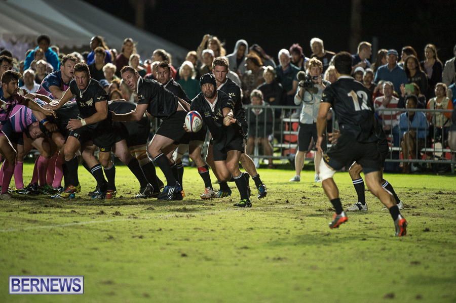 Bermuda-Rugby-Classic-Final-2015-Nov-14-2015-97