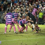 Bermuda Rugby Classic Final 2015 Nov 14 2015 (98)