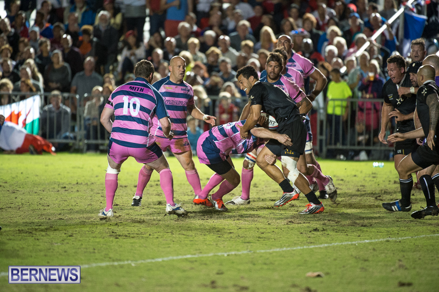 Bermuda-Rugby-Classic-Final-2015-Nov-14-2015-98