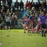 Bermuda Rugby Classic Final 2015 Nov 14 2015 (99)