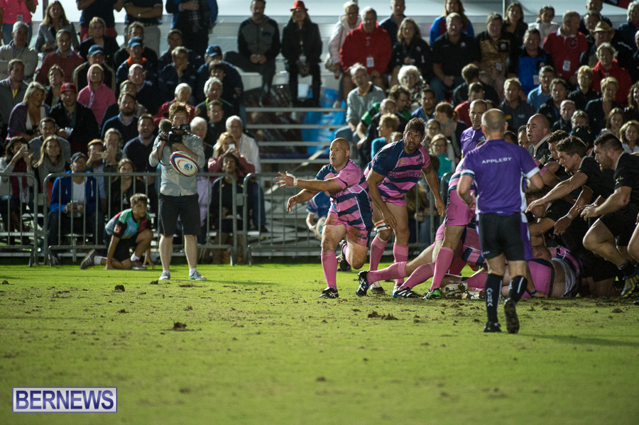 Bermuda-Rugby-Classic-Final-2015-Nov-14-2015-99