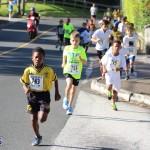 Bermuda Running Nov 11 2015 (1)