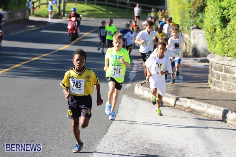 Bermuda-Running-Nov-11-2015-1