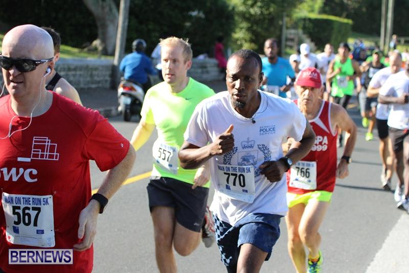 Bermuda-Running-Nov-11-2015-10