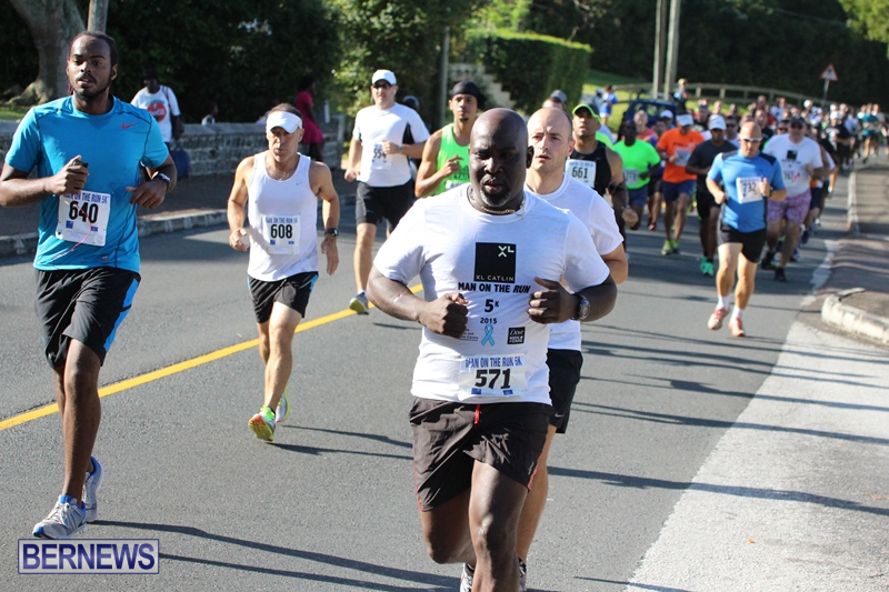 Bermuda-Running-Nov-11-2015-11