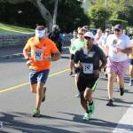 Bermuda Running Nov 11 2015 (12)