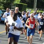 Bermuda Running Nov 11 2015 (14)