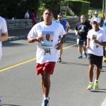 Bermuda Running Nov 11 2015 (16)