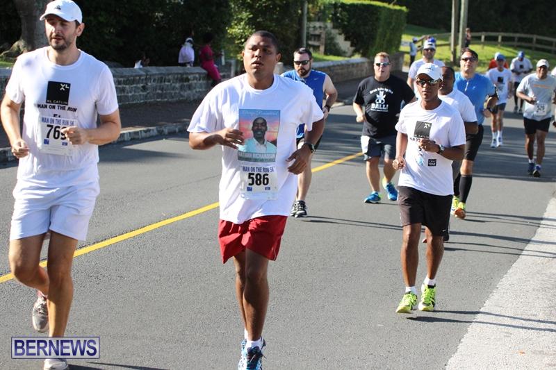 Bermuda-Running-Nov-11-2015-16