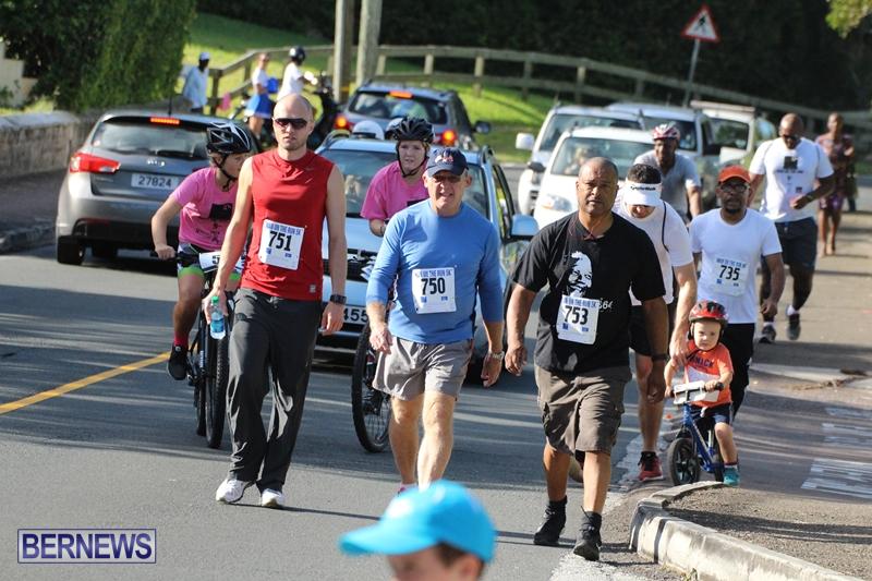 Bermuda-Running-Nov-11-2015-19