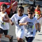 Bermuda Running Nov 11 2015 (3)