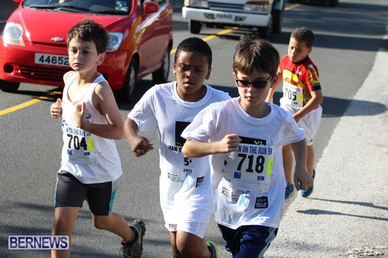 Bermuda-Running-Nov-11-2015-3