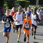 Bermuda Running Nov 11 2015 (4)