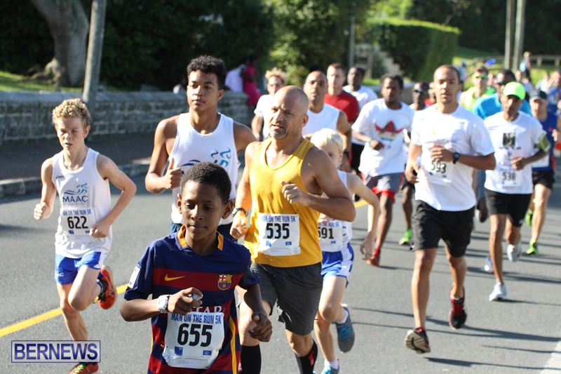 Bermuda-Running-Nov-11-2015-5