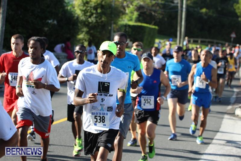 Bermuda-Running-Nov-11-2015-6