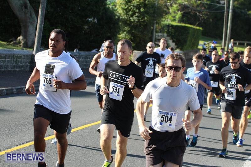 Bermuda-Running-Nov-11-2015-7