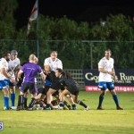 Bermuda World Rugby Classic Nov 9 2015-103