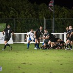 Bermuda World Rugby Classic Nov 9 2015-104