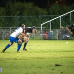 Bermuda World Rugby Classic Nov 9 2015-106