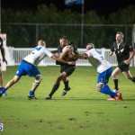 Bermuda World Rugby Classic Nov 9 2015-107