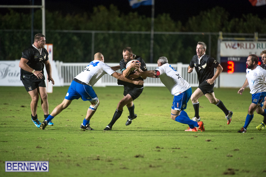 Bermuda-World-Rugby-Classic-Nov-9-2015-107