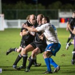 Bermuda World Rugby Classic Nov 9 2015-116