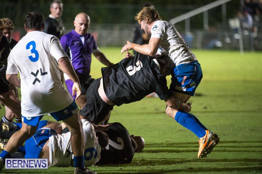 Bermuda-World-Rugby-Classic-Nov-9-2015-119