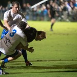 Bermuda World Rugby Classic Nov 9 2015-120