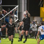 Bermuda World Rugby Classic Nov 9 2015-125