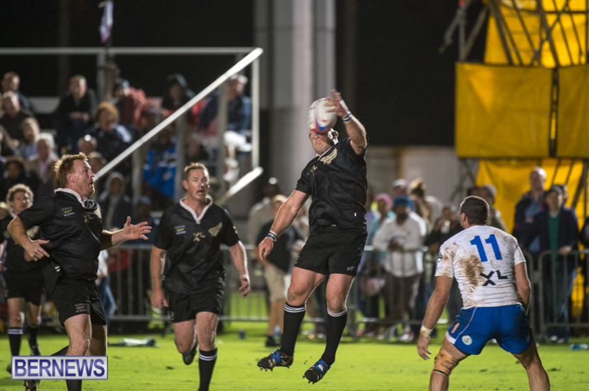 Bermuda-World-Rugby-Classic-Nov-9-2015-125
