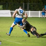Bermuda World Rugby Classic Nov 9 2015-127