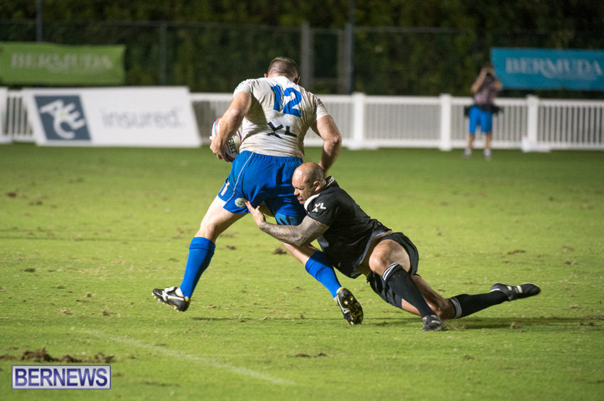 Bermuda-World-Rugby-Classic-Nov-9-2015-127