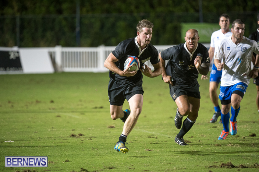 Bermuda-World-Rugby-Classic-Nov-9-2015-128