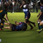 Bermuda World Rugby Classic Nov 9 2015-13