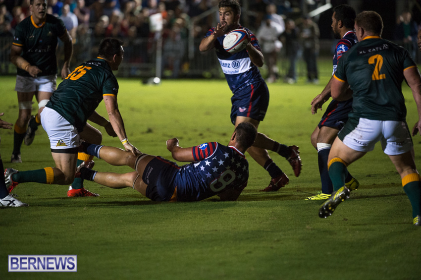 Bermuda-World-Rugby-Classic-Nov-9-2015-13
