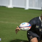 Bermuda World Rugby Classic Nov 9 2015-130