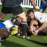 Bermuda World Rugby Classic Nov 9 2015-132