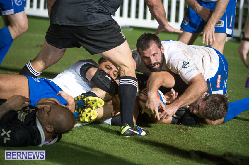 Bermuda-World-Rugby-Classic-Nov-9-2015-132