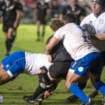Bermuda World Rugby Classic Nov 9 2015-135