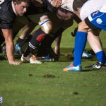 Bermuda World Rugby Classic Nov 9 2015-136
