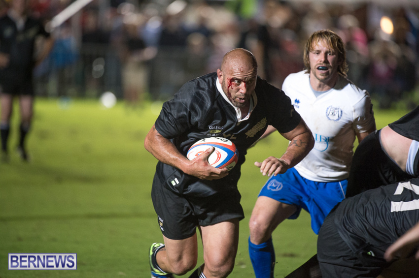 Bermuda-World-Rugby-Classic-Nov-9-2015-137