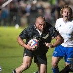 Bermuda World Rugby Classic Nov 9 2015-138