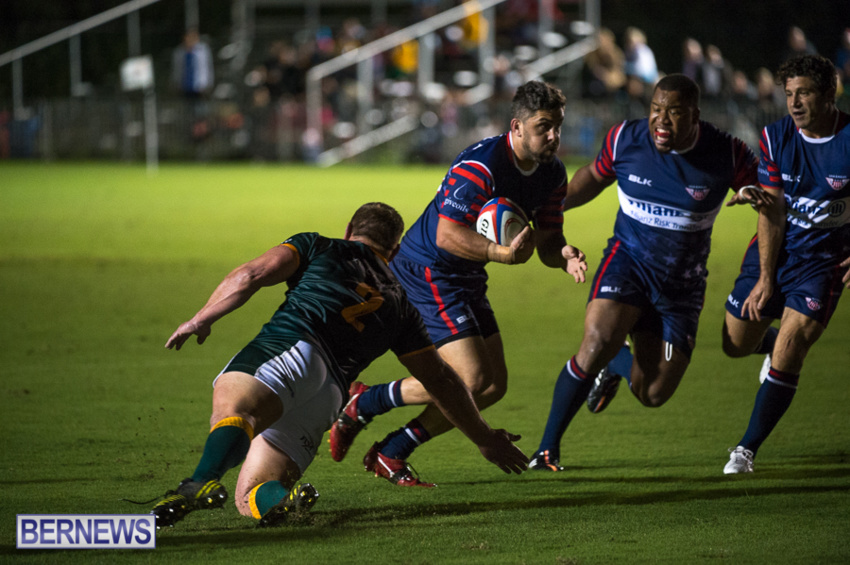 Bermuda-World-Rugby-Classic-Nov-9-2015-14
