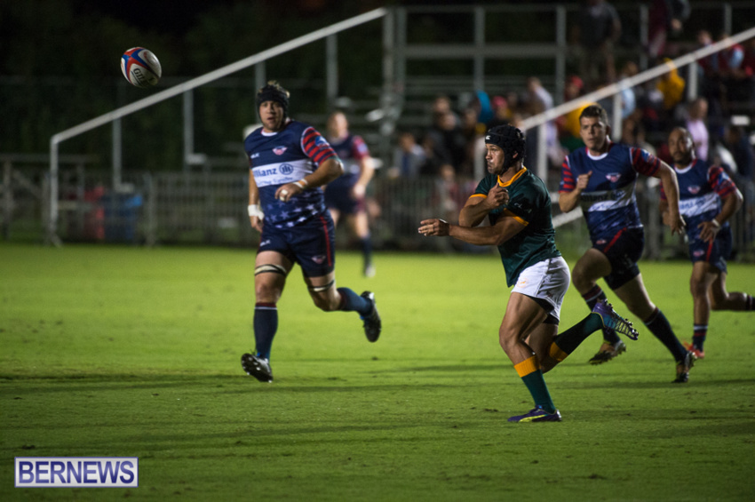 Bermuda-World-Rugby-Classic-Nov-9-2015-2