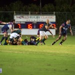 Bermuda World Rugby Classic Nov 9 2015-20