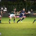 Bermuda World Rugby Classic Nov 9 2015-21