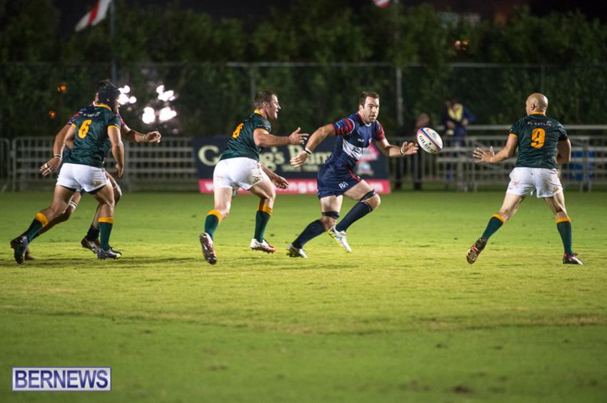 Bermuda-World-Rugby-Classic-Nov-9-2015-21