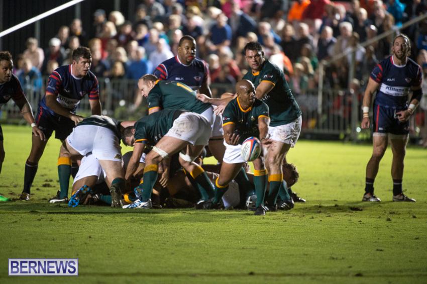 Bermuda-World-Rugby-Classic-Nov-9-2015-22
