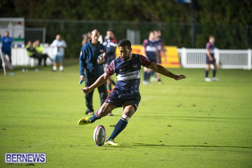 Bermuda-World-Rugby-Classic-Nov-9-2015-24