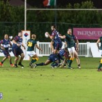 Bermuda World Rugby Classic Nov 9 2015-25